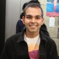 Secretary/TreasurerPriyanshu Mutreja